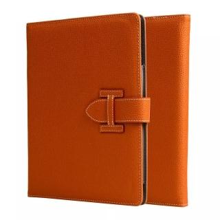 Кожаный чехол для iPad Air