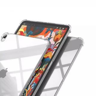 Чехол для iPad Pro 10.5 / Air 2019 TPU противоударный