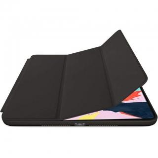 Чехол для iPad Air 4 10.9 2020
