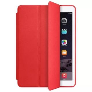 Smart Cover + Silicone Case для iPad Pro 12.9 2017