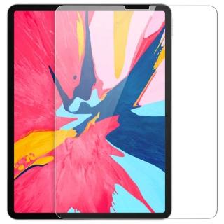 Защитное стекло для iPad Pro 12.9 2020