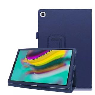 Чехол книжка для Galaxy Tab S6 lite