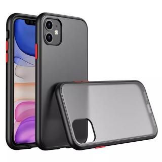 Чехол для iPhone 11 Pro с корпусом