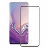 Защитное стекло для Galaxy S10