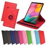 Чехол для Galaxy Tab S5e 10.5 поворотный