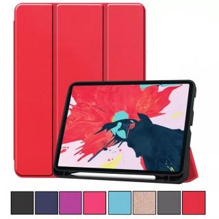 Чехол для iPad Pro 11 2020 под Apple Pencil