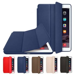 Чехол для iPad 10.2 2020