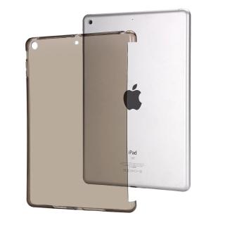 Чехол для iPad 10.2 2020 под клавиатуру