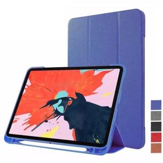 Чехол для iPad Pro 12.9 2018 Apple Pencil