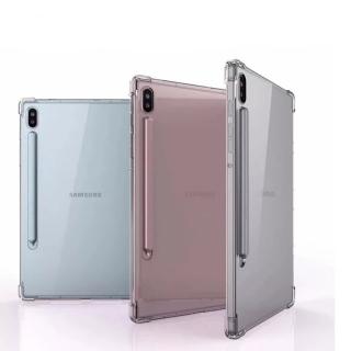 Усиленный чехол для Galaxy Tab S7 11 T870 / T875 (2020 г.)