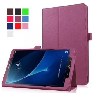 Чехол книжка для Galaxy Tab Pro 8.4