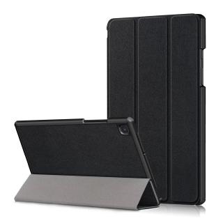 Кожаный чехол для Galaxy Tab A7 10.4 T500 / T505 2020
