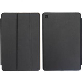 Smart Case для Galaxy Tab A 10.1 2019