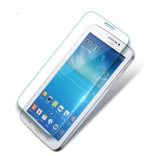 Глянцевая плёнка для Galaxy Tab 4 8.0