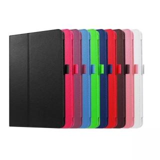 Чехол книжка для Galaxy Tab S3 9.7 T820 / T825