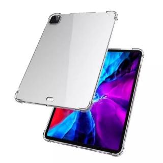 Чехол для iPad Pro 11 2020 TPU с усиленными углами.