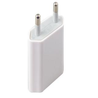Адаптер питания Apple USB 5 Вт
