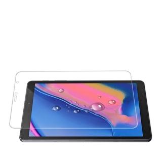 Глянцевая плёнка для Galaxy Tab A 7.0 T280