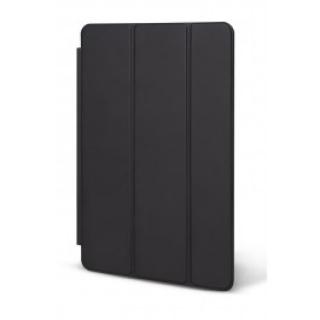 Кожаный чехол для Galaxy Tab A 10.5 T590