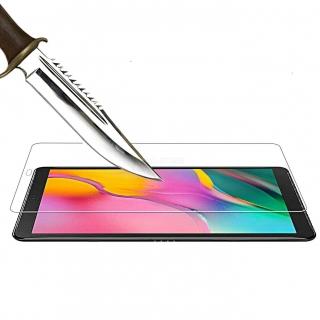 Защитное стекло для Galaxy Tab A 8 P200 / P205