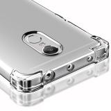 Чехол для Xiaomi Redmi Note 4 / Note 4X