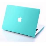 Чехол для MacBook 12 2017