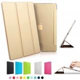 Smart Case для iPad Pro 11