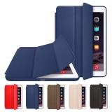 Кожаный чехол для iPad 9.7