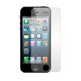 Глянцевая пленка для iPhone 5 / 5s