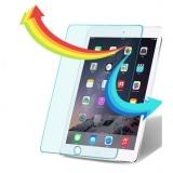 Глянцевая плёнка для iPad Pro 12.9
