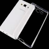 Чехол для Galaxy E7 2015