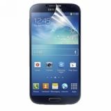 Глянцевая пленка для Galaxy S4