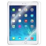 Глянцевая плёнка для iPad Pro 9.7