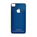 Накладка Crossline для iPhone 4 / 4s