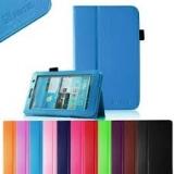 Чехол книжка для Galaxy Tab 3 7.0