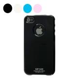 Чехол для iPhone 4 / 4s SGP