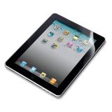 Глянцевая плёнка для  iPad 2 / 3 / 4