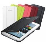 Чехол для Galaxy Tab 3 8.0