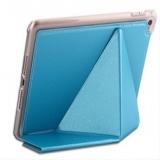 Чехол для iPad Mini 4 Origami