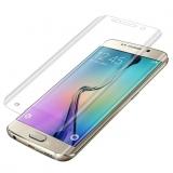 Защитное стекло для Galaxy S7 Edge