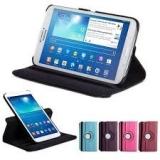 Чехол для Galaxy Tab 3 10.1 поворотный