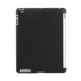 Чехол для iPad 2 / 3 / 4 к Smart Cover