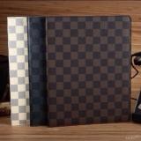 Чехол на iPad Air Luis Vuitton