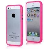Чехол для iPhone 5 / 5s / SE Bumper