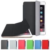 Smart Cover для iPad Air 2