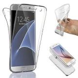 Чехол для Galaxy S7 Edge 360