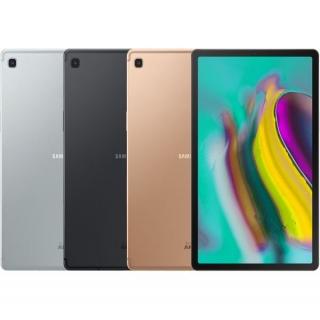Samsung Tab S5e 10.5 T725 2019