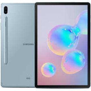 Samsung Tab S6 10.5 T865 2019