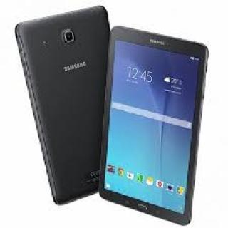 Samsung Tab E 9.6 T560 / T561