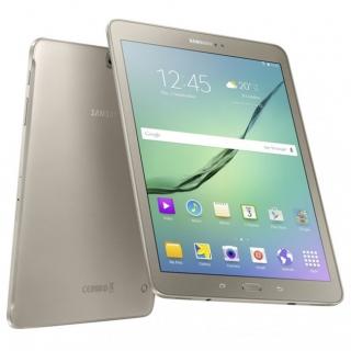 Samsung Tab S2 9.7 T810 / T815